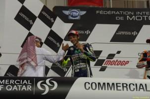 MotoGP_qatar2014_027