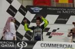 MotoGP_qatar2014_028