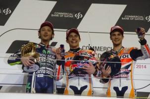 MotoGP_qatar2014_034