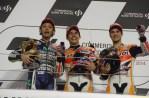 MotoGP_qatar2014_036