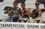 MotoGP_qatar2014_050