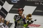 MotoGP_qatar2014_051