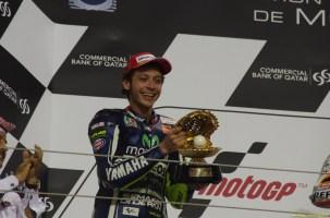 MotoGP_qatar2014_053