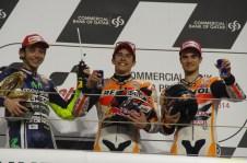 MotoGP_qatar2014_062