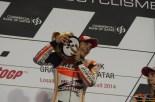 MotoGP_qatar2014_078