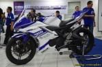 R15_racing_005 (Copy)