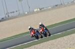 SAATC_race_018