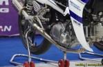 Z1_racing008