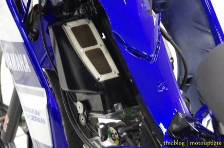Z1_racing010