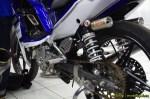 Z1_racing024