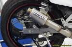 Z1_racing033