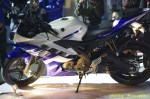 Launching_Yamaha_R15105