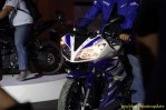 Launching_Yamaha_R15142