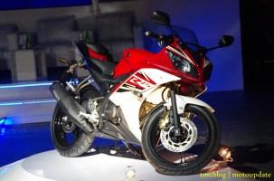 Launching_Yamaha_R1515
