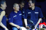 Launching_Yamaha_R1567