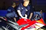 Launching_Yamaha_R1577