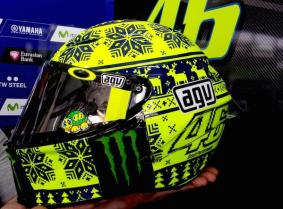 helm-agv-wintertest-rossi4