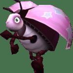 Bug Wings Bug image