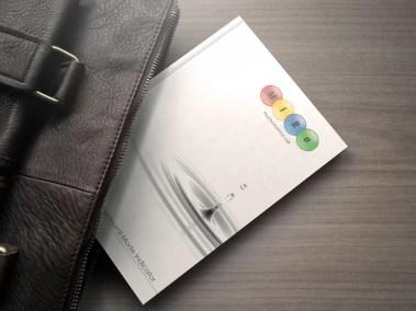 MiRo Brochure