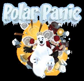 PolarPanicSplash11