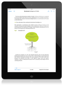EPub On IPad JCA ImagePlacement