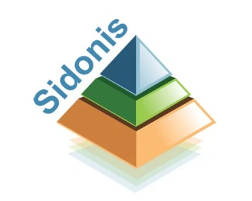 Sidonis