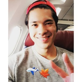 ross-butler-vancouver