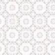 optin-texture-arab_tile