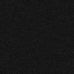 optin-texture-binding_dark