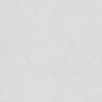 optin-texture-cardboard_flat