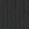 optin-texture-classy_fabric