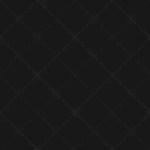 optin-texture-crissXcross