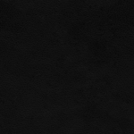 optin-texture-dark_leather