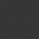 optin-texture-darkdenim3