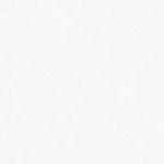 optin-texture-fabric_of_squares_gray