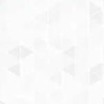 optin-texture-gplaypattern