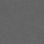 optin-texture-grey_wash_wall
