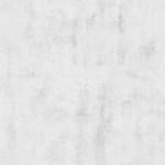 optin-texture-grunge_wall