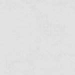 optin-texture-husk