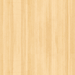 optin-texture-wood_pattern