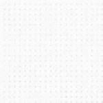 optin-texture-worn_dots
