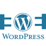 6 WordPress Plugins That Will Quickly Help Your Site Get More Traffic