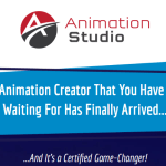 animation studio 1