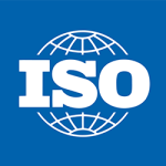 iso-250×250