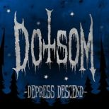 Dotsom - Depress Descend