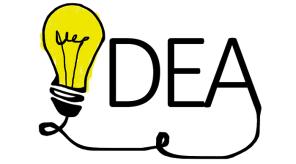 """Résultat de recherche d'images pour """"business idea"""""""