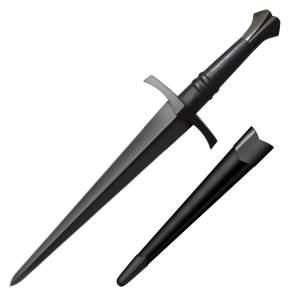 Cold Steel MAA Italian Dagger Sword - 88ITDM