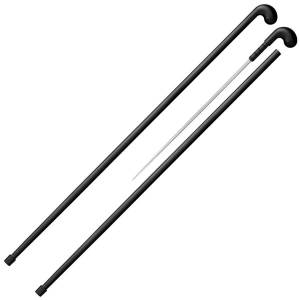 Cold Steel Quick Draw Sword Cane - 88SCFE