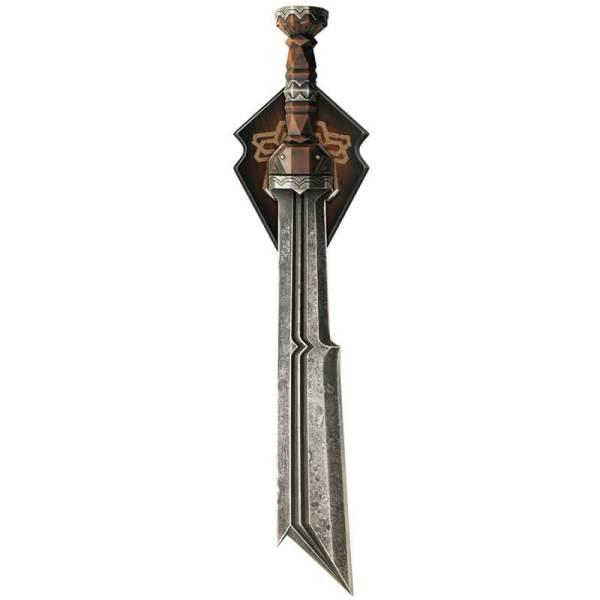 UC2953-Sword-of-Fili-Hobbit-0