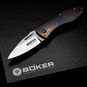 boker-thorn-113210-mokuti-knife-1